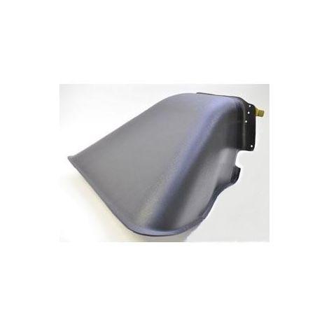 954120091 - Déflecteur pour tondeuse autoportée Ejection Arrière Husqvarna / Mac Culloch / BestGreen ...