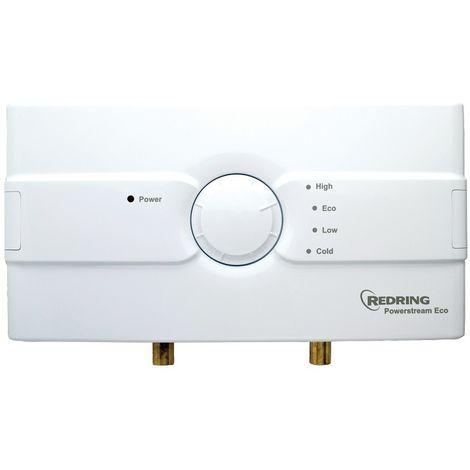 9.5kW Powerstream Eco Instant Hot Water Heater