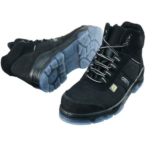 98462 Otter S2 Safety Boot