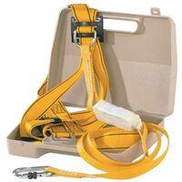 9878MT10 Kit 6 Harness Construction Kit