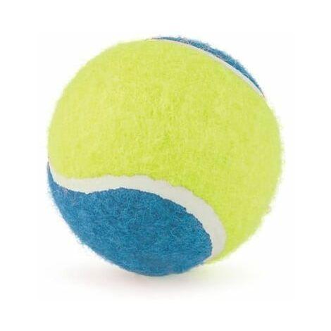 "main image of ""991034 - Mega Tennis Ball 10cm"""