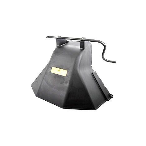 99900051/0 - Déflecteur pour tondeuse autoportée Castelgarden / GGP Coupe 92cm