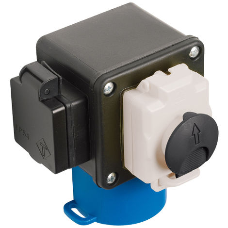 999.100.11 999.100.11 - ELECTRIC SAFETY SWITCH FOR ROUTER TABLES