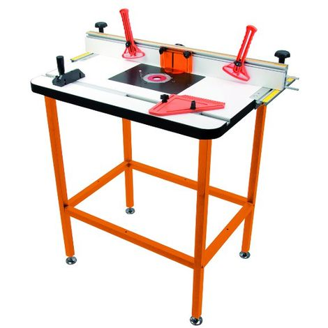 999.pro 999.PRO - CMT PROFESSIONAL ROUTER TABLE SYSTEM