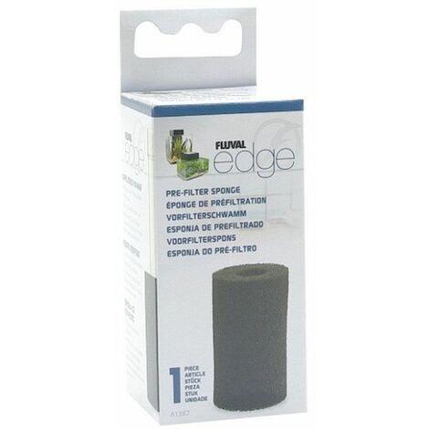 A1387 - Fluval Edge Intake Strainer Sponge