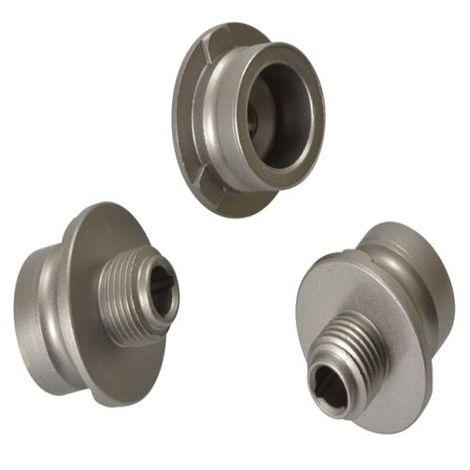 A3 Ulti-Mate Holesaw adaptors