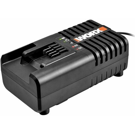 A3860 - Chargeur rapide 20 V