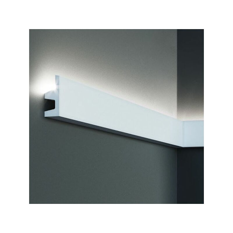 Image of A51 Indirect Lighting Coving