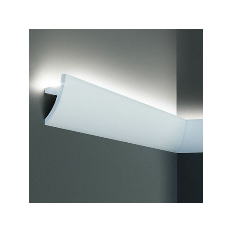 Image of A52 Indirect Lighting Coving