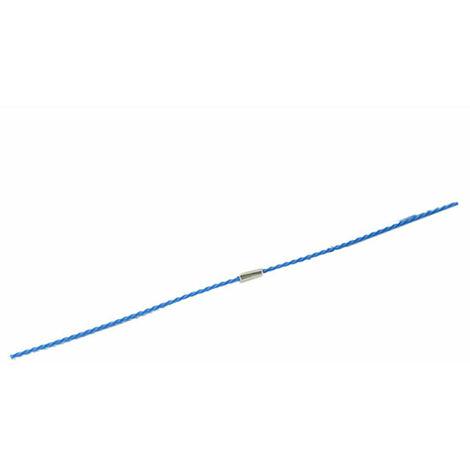 A6487 Line > GL680/685/690 (10 Pieces) (B/DA6487)
