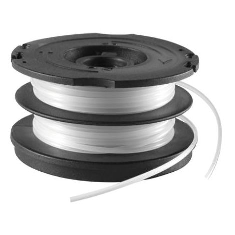 A6495 Spool & Line For GL701/716/720/741