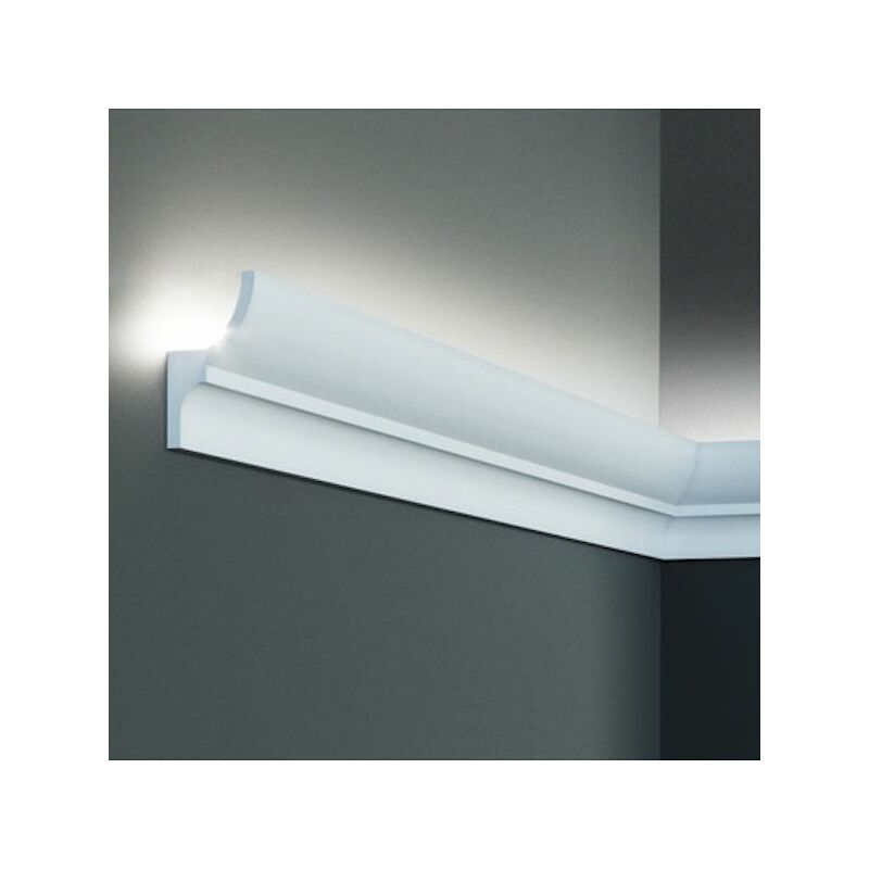 Image of A71 Indirect Lighter Coving