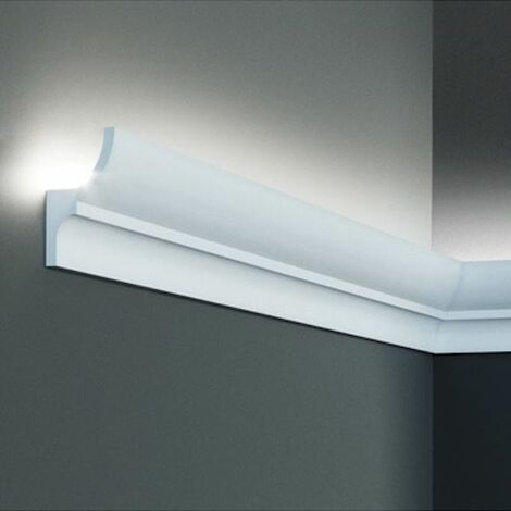 A71 Indirect Lighter Coving