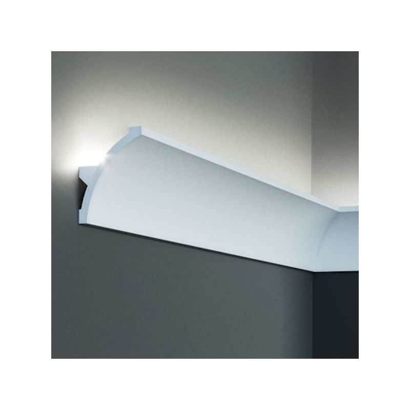 Image of A72 Indirect Lighter Coving