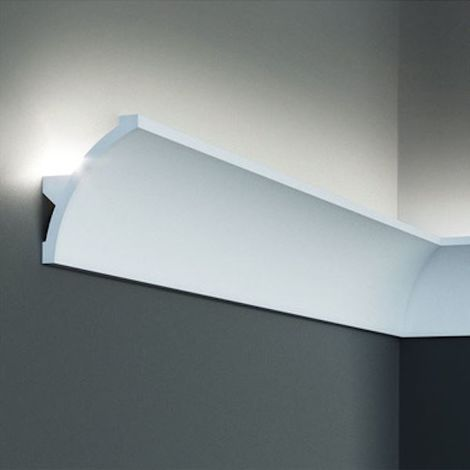 A72 Indirect Lighter Coving