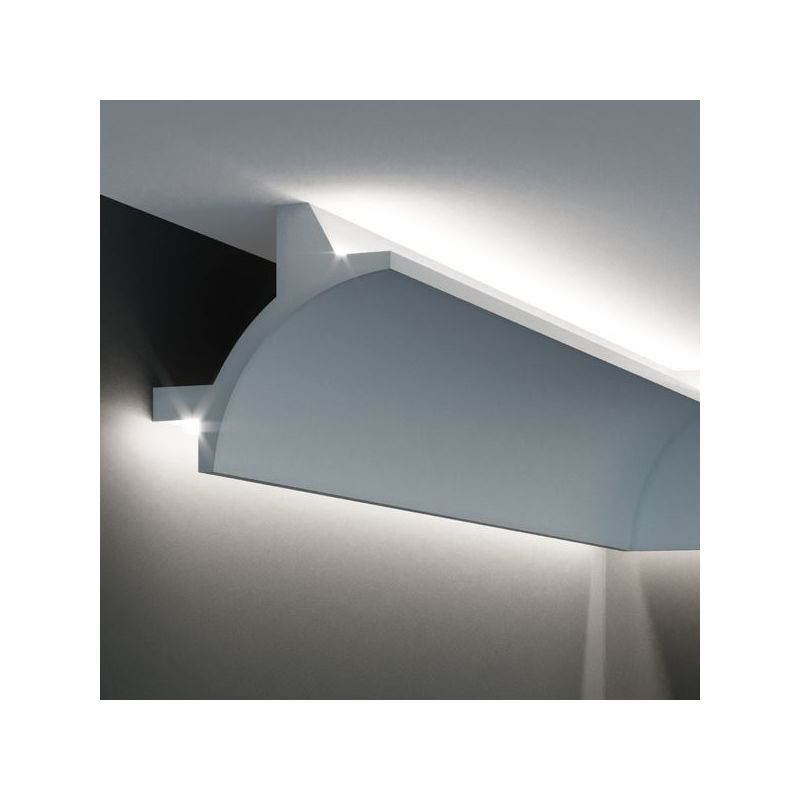 Image of A76 Indirect Lighting Coving