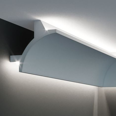"""main image of """"A76 Indirect Lighting Coving"""""""