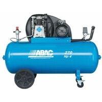 Abac Compressore 270 Hp4 T C2 A39B 270 Ct4 Pro