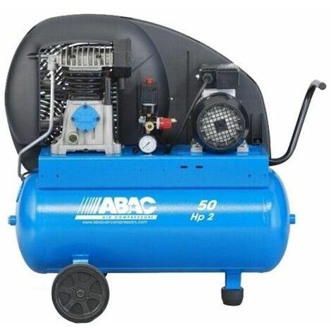 Abac Compressore 50 Hp2 M C2 A29 50 Cm2