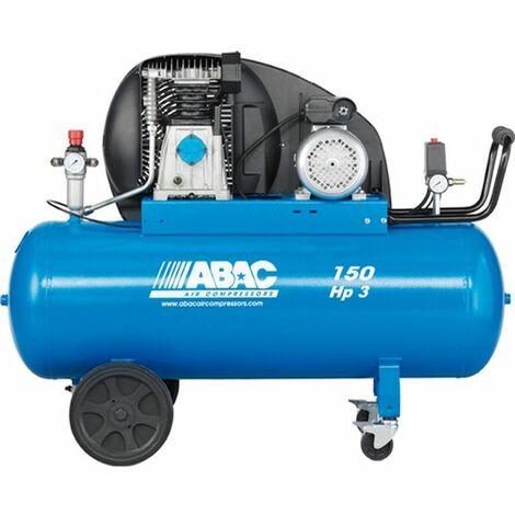 Abac Pro A39B-150CM3 - Compresor 150l.
