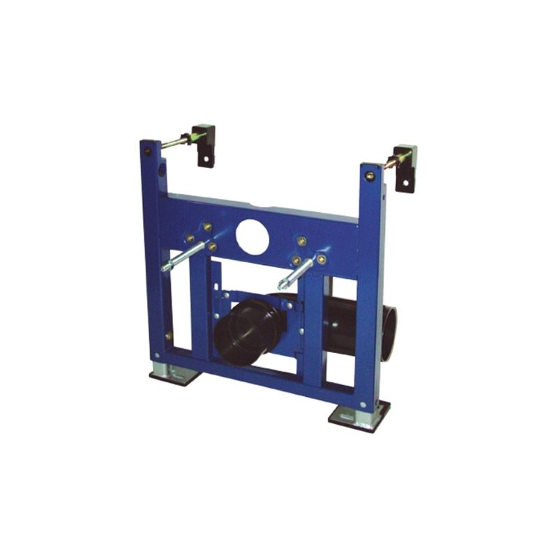 Image of Abacus Easiplan Low Height Fixing Frame (EPWC-20-0005)