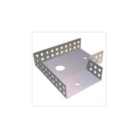 Abacus Elements Bath Panel Mounting Kit