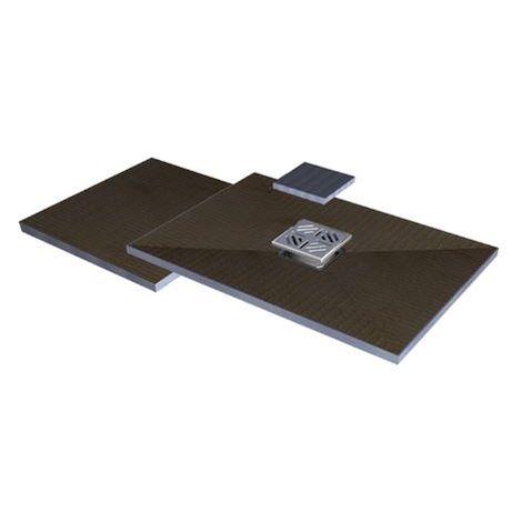 Abacus Elements Concept Kit 6 750X1850X40/50MM EMKS-05-1807
