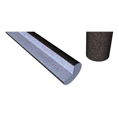 Abacus Elements Rounded Corner Element 125mm