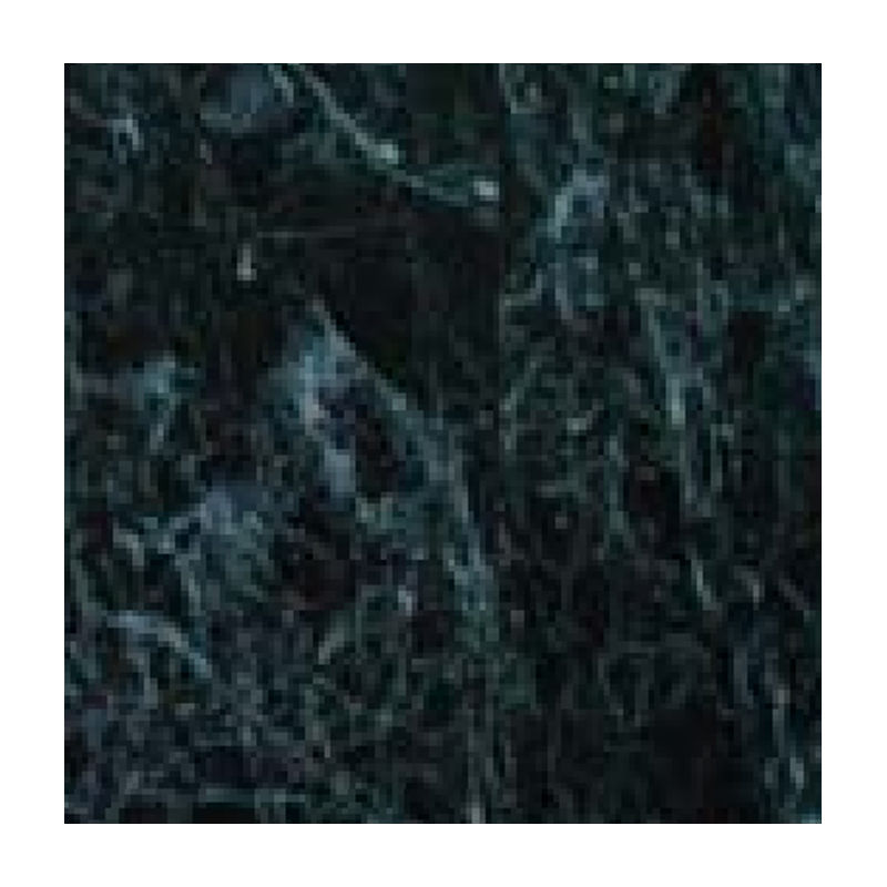 Image of Abacus Essentials Black Marble Gloss Wide Panel ATWP-2410-7BMC