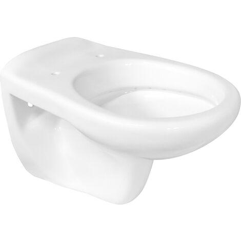 Abattant de WC - Baseline