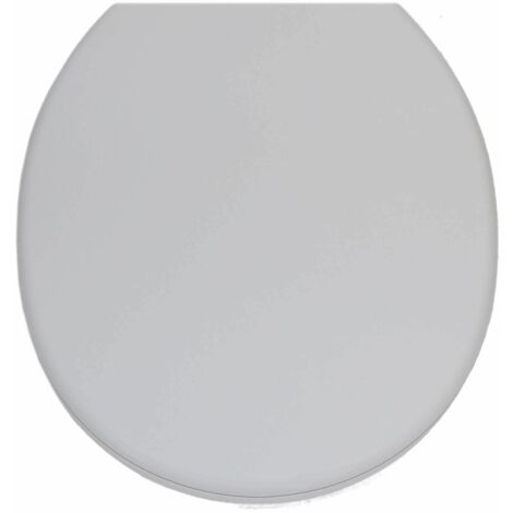 """main image of """"Abattant pour WC sanicompact 43 de SFA"""""""
