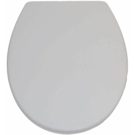 Abattant pour WC sanicompact PRO et 555 de SFA