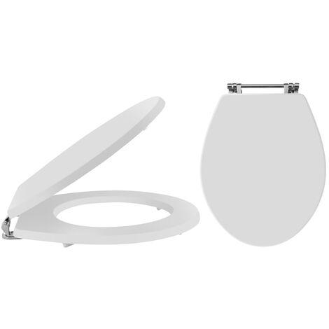 Abattant toilette WC