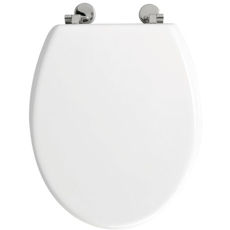 Abattant WC BOLIVA