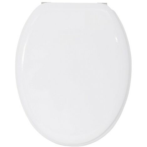 abattant wc décor lingga