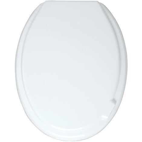 Abattant WC Mop WENKO