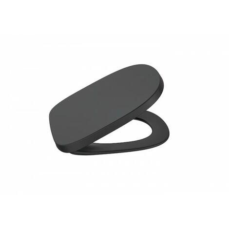 Abattant WC Onyx Beyond - ROCA A801B8264B