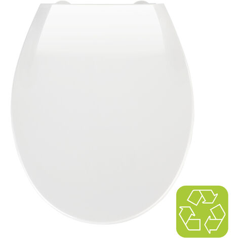 Abattant WC Premium Kos Easy-Close WENKO