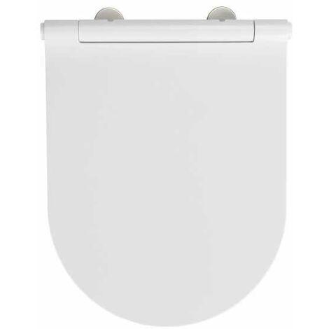 Abattant WC Premium Nuoro