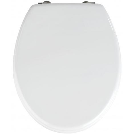 Abattant WC Prima Blanc