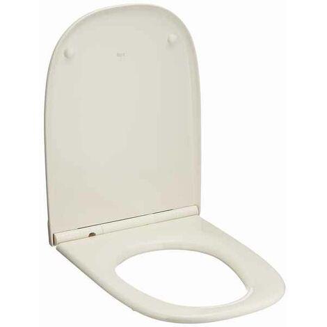 Abattant WC Roca Dama Retro (Refurbished D)