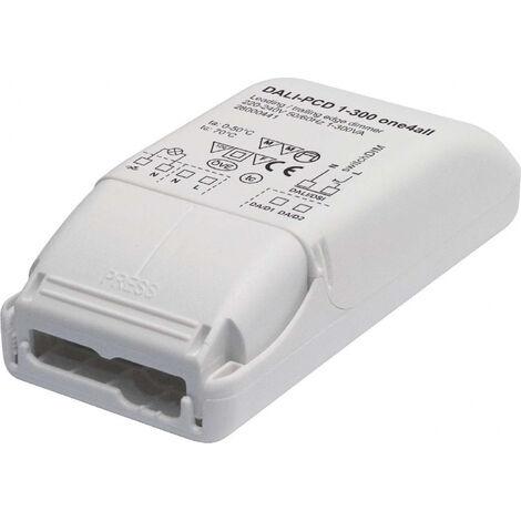 ABB Stotz S&J DALI-Dimmer DALI - UD/E 300 LED