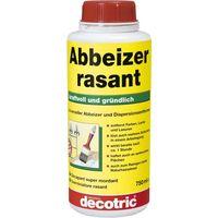 Abbeizer+Dispersionsentf. Rasant 750 ml 4007955069027 Inhalt: 1