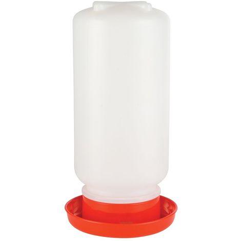 Abbeveratoi Pulcini 1ª età 1 litro