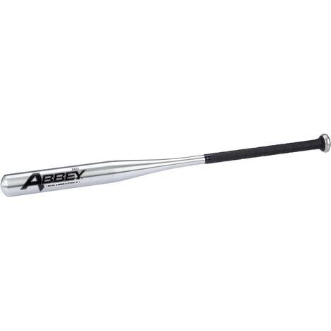 Abbey Baseballschläger Aluminium 73 cm