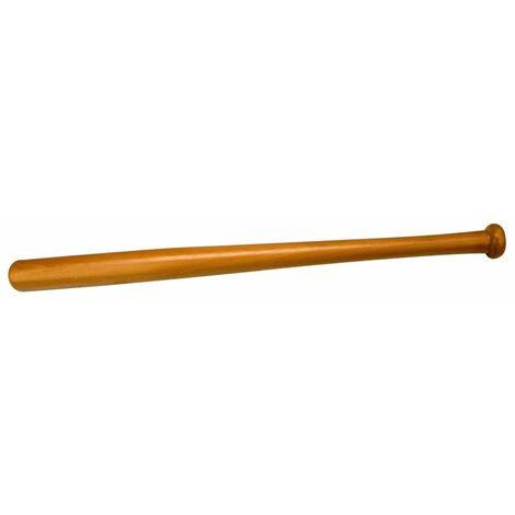 Abbey Baseballschläger Holz 63 cm