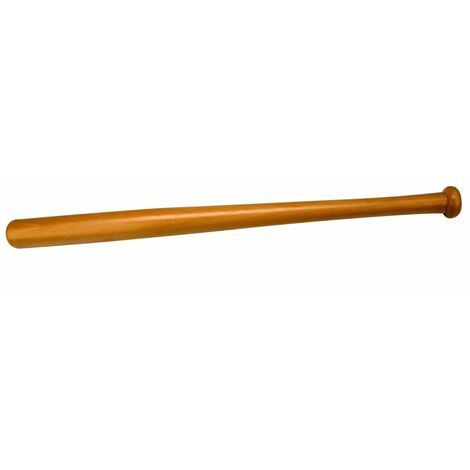 Abbey Baseballschläger Holz 73 cm