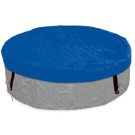 Abdeckung für Doggy-Pool