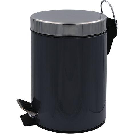 Abfalleimer Timon 3 Liter