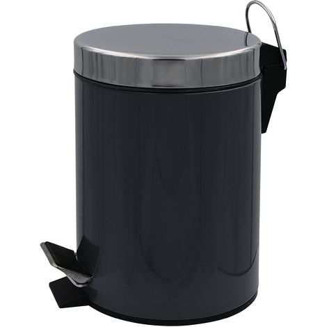 Abfalleimer Timon 5 Liter